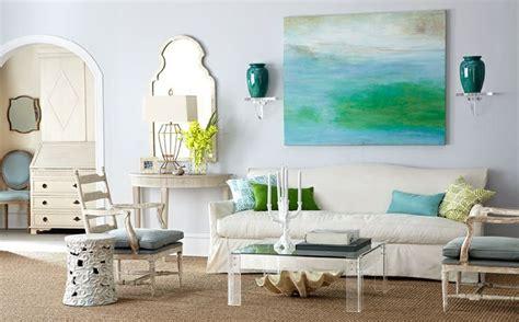 coastal living rooms coastal pins tuvalu home Modern