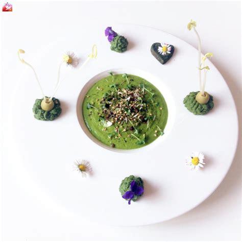 cuisine harmonie cuisine cheap who want to prepare their own meals