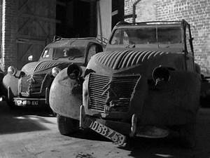 Citroen La Brede : 1518 best images about deudeuche on pinterest cars bretagne and provence ~ Gottalentnigeria.com Avis de Voitures