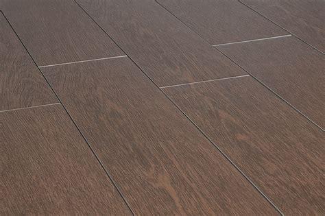 cabot porcelain tile woodstone series woodstone mahogany