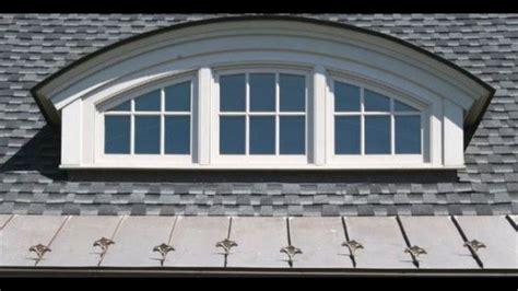 love window   dormer house home design floor plans loft floor plans