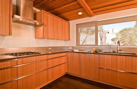 kitchen dining furniture mid century modern kitchen cabinets recommendation homesfeed