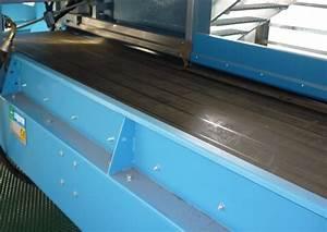 Waste Belt Conveyors  Waste Conveyors