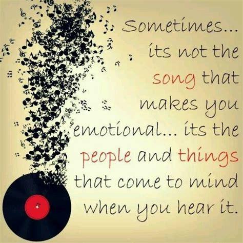 let me love you song ringtone download mr jatt