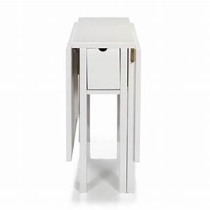 Table De Cuisine Pliante Ikea : mobilier table table de cuisine pliante ikea ~ Melissatoandfro.com Idées de Décoration