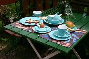 Schüssel Set Porzellan : lilien porzellan daisy sch ssel 13cm 6er set ~ Eleganceandgraceweddings.com Haus und Dekorationen