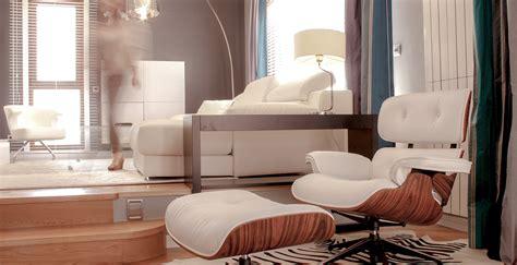 muebles compostela tiendas de muebles santiago de compostela de la azufaifa