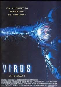 virus film dark horse movies wiki fandom powered
