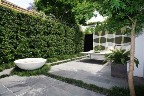 Wasser Im Garten Modern by Wasser Im Garten Modern 50 Moderne Gartengestaltung Ideen