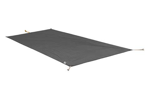 tapis de sol tente big agnes fly creek hv ul2 footprint
