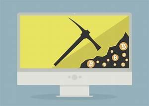 How GAWMiners' CEO Josh Garza Got Into Bitcoin and Scrypt
