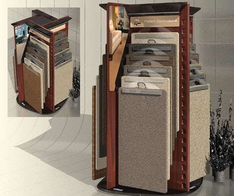 shaw flooring displays top 28 shaw flooring displays carpet company danville ca diablo flooring inc menomonie