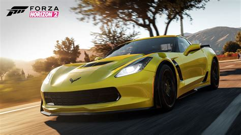 forza horizon 2 s alpinestars car pack has five cars and is ready for vg247