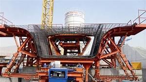 Buy Box Girder Steel Formwork System Price,Size,Weight