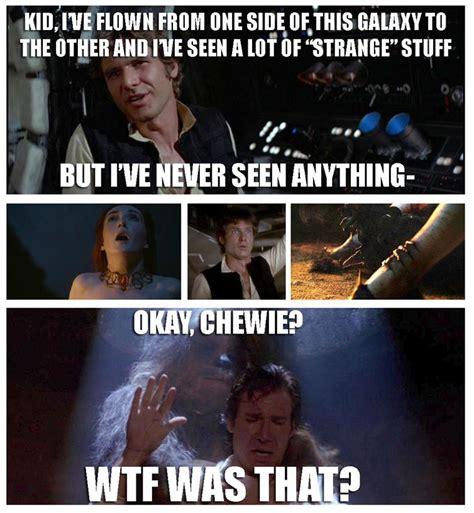 Game Of Thrones Memes Reddit - star wars memes reddit image memes at relatably com