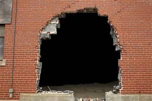 prix ouverture d39un mur porteur le devis With prix pour abattre un mur porteur