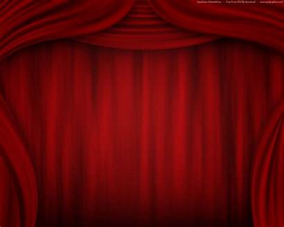 Curtain Stage Curtains Background Backgrounds Theater Theatre
