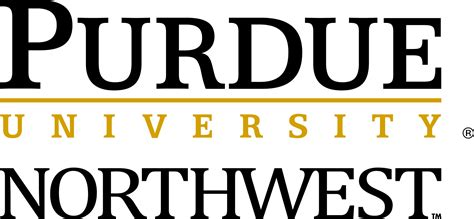 Higher Learning Commission gives final OK for Purdue ...