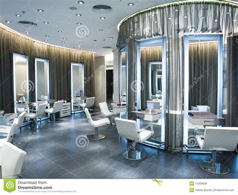 beauty salon stock photo image  beautician fashion