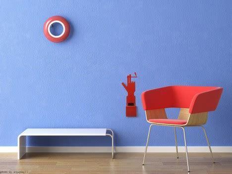 Einrichtungsstil Passt Zu Mir by Wohnen Mit Stil Die 10 Beliebtesten Einrichtungsstile