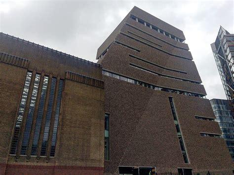 musee tate modern londres musee tate modern londres 28 images nouvelle tate modern une cath 233 drale pour l digne de
