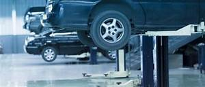 Duree Controle Technique : voiture news fiche photos vid os dossiers fonds d 39 cran fans ~ Medecine-chirurgie-esthetiques.com Avis de Voitures