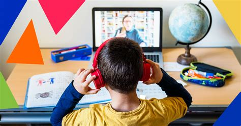 What Teachers Are Doing To Make Virtual Learning Better ...