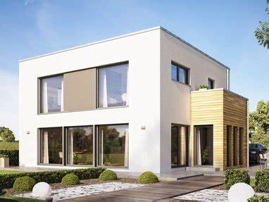 Danwood Haus Saarland by Haustypen Unterscheiden 220 Bersicht Preise Anbieter