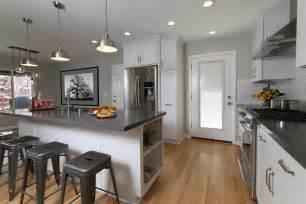 ikea kitchen islands with seating kitchen islands ikea kitchen modern with square mitered edges artwindowspvc