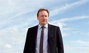 Midsomer Murders actor Neil Dudgeon on playing DCI John ...