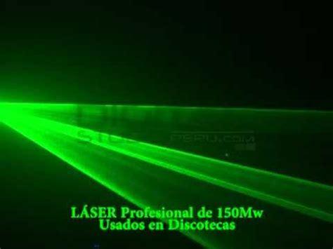 luces inteligentes efectos laser equipo de sonido