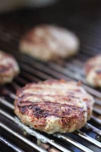 Burger Grillen Gasgrill Temperatur : broil turkey burgers temperature ~ Eleganceandgraceweddings.com Haus und Dekorationen