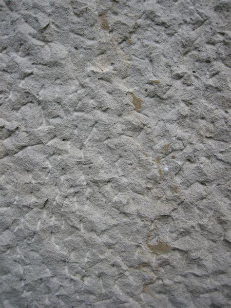 Steinoberfläche
