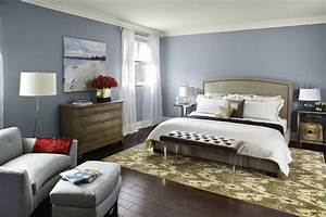 The, Most, Amazing, Bedroom, Color, Schemes, Ideas, U2014, Home, Inspirations