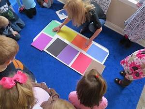 10 tips for circletime in the preschool classroom – Teach ...