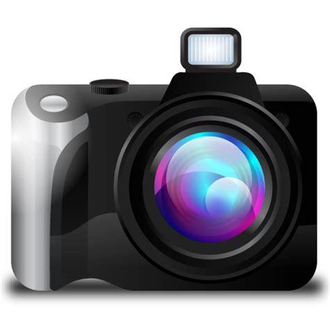 icones appareil photo images appareil photographique page