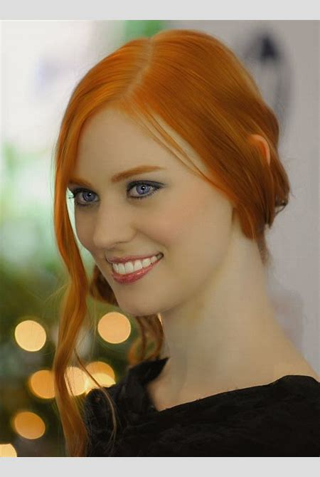Deborah Ann Woll Wallpapers HD Download