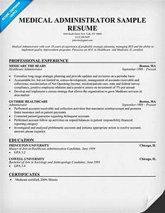 write my essay i want an a cheap online service With healthcare administration resume samples