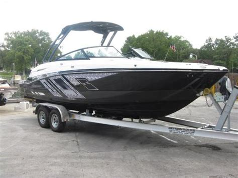 Monterey Boats M6 monterey m6 boats for sale boats
