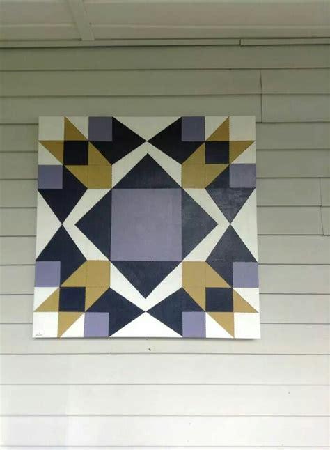 images  barn quilt patterns  pinterest