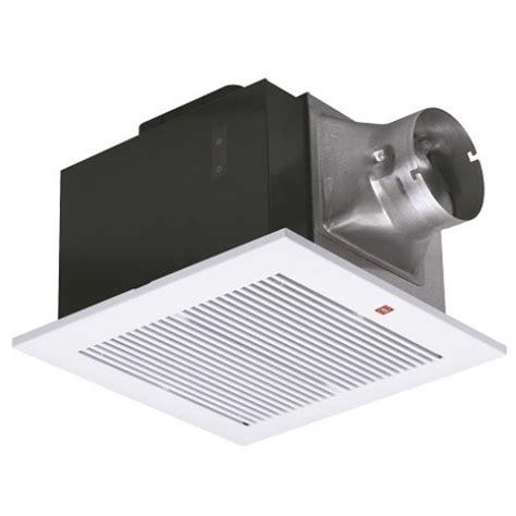 ceiling mounted exhaust fan kdk ventilation fan ceiling mount 24cdf 24chf