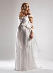 panina wedding dresses fashion club With wedding dresses for pregnant women