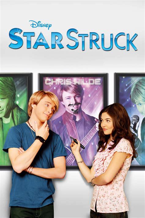 Starstruck (2010) YIFY YTS Download Movie Torrent HD - YTS