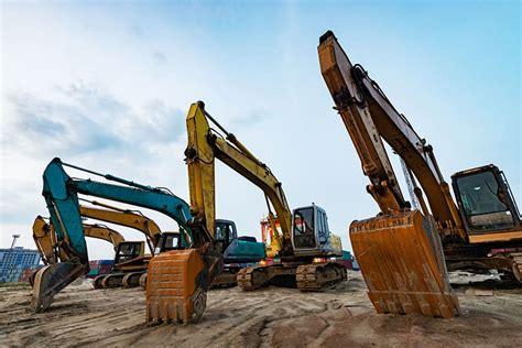 foto de Gépi földmunka a lakossági és az üzleti szektorban