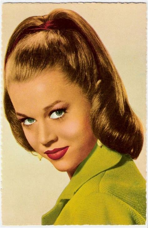 50s Hairstyles Easy by 35 Easy 50s Hairstyle Trends With Tutorials For Summer 2019
