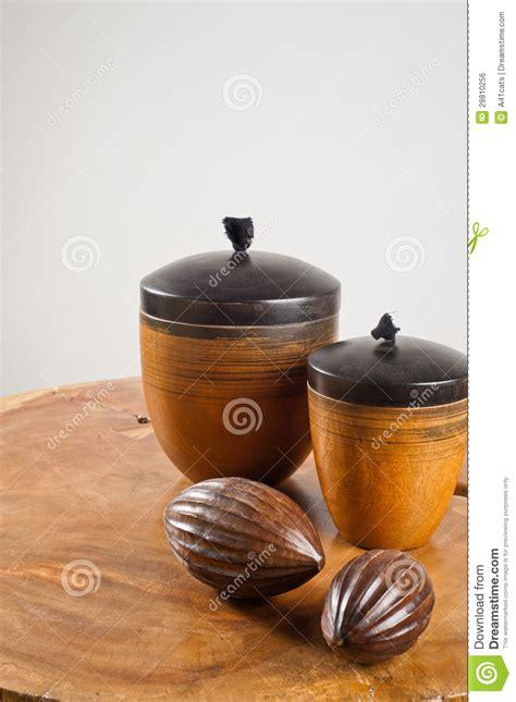 binnenhuisarchitectuur prijzen houten voorwerpen als binnenhuisarchitectuur stock foto