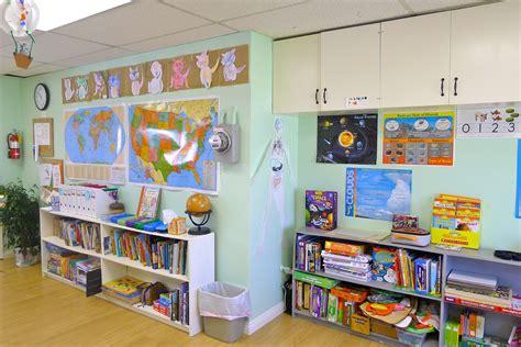 acorns grow preschool is growing kindergarten 1st 726 | Little Acorn 9