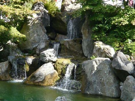 Japanischer Garten Interlaken by Japanischer Garten Interlaken