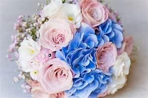 Fiori Matrimonio Settembre Fiorista Matrimonio Quali