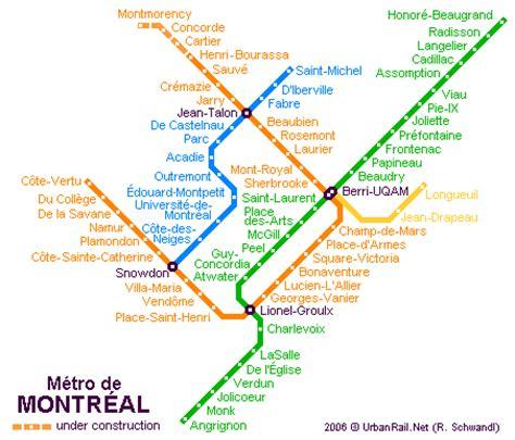 chambre d hotes verdun montréal carte du métro carte détaillée du